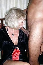 grannie-blow-jobs07.jpg