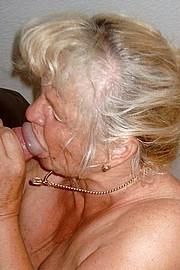 grannie-blow-jobs09.jpg