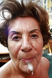 grannie-blow-jobs13.jpg