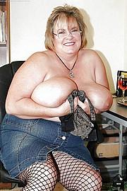 grannie-blow-jobs26.jpg