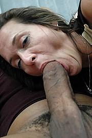 grannie-blow-jobs42.jpg