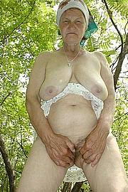 grannies06.jpg