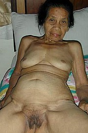 grannies08.jpg