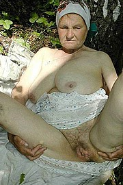 grannies09.jpg