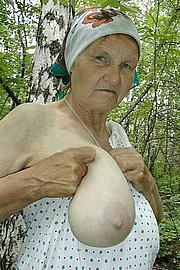 grannies21.jpg