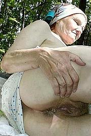 grannies22.jpg