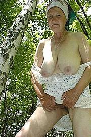 grannies43.jpg