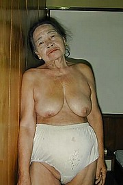grannies47.jpg