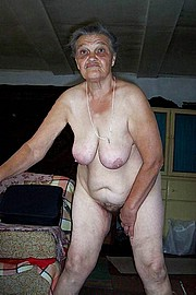 grannies48.jpg
