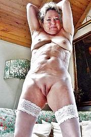 grannies61.jpg