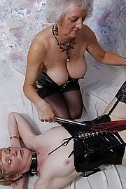 granny_porn46.jpg