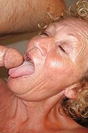 granny_porn50.jpg