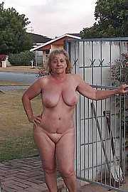 granny_porn68.jpg