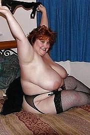 granny_porn78.jpg