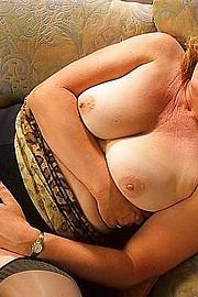 granny_porn88.jpg