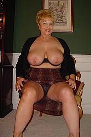 granny-sex063.jpg