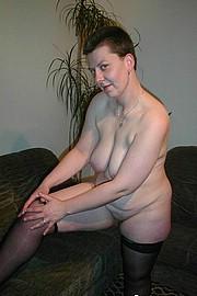 granny-sex064.jpg