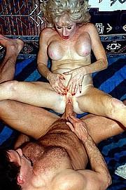 granny-sex065.jpg