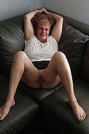 granny-sex066.jpg