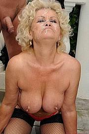 granny-sex067.jpg