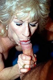 granny-sex069.jpg