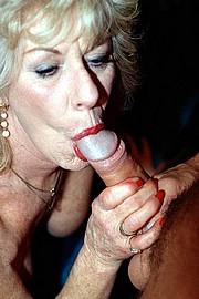 granny-sex070.jpg