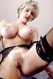granny-sex071.jpg