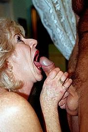 granny-sex072.jpg
