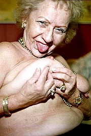 granny-sex073.jpg