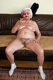 granny-sex077.jpg