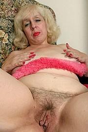granny-sex080.jpg
