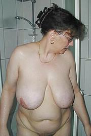 granny-sex081.jpg