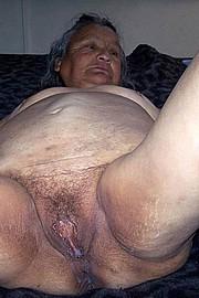 granny-sex083.jpg