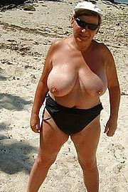 granny-sex085.jpg