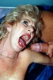 granny-sex086.jpg