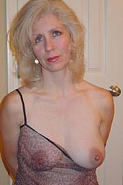 granny-sex088.jpg
