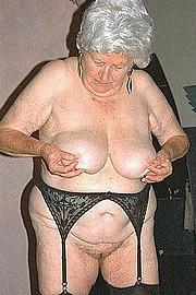 granny-sex099.jpg