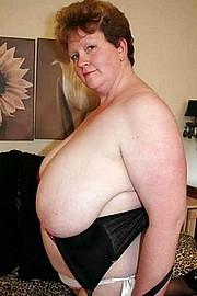 granny-sex100.jpg