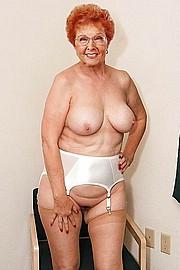 granny-sex015.jpg