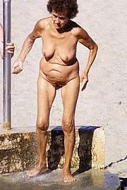 granny-sex103.jpg