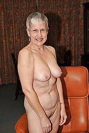 granny-sex104.jpg