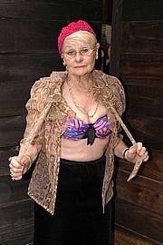 granny-sex106.jpg