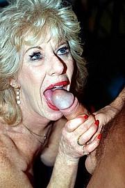 granny-sex109.jpg