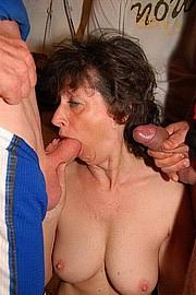 granny-sex110.jpg