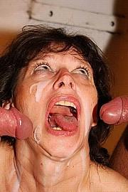 granny-sex111.jpg