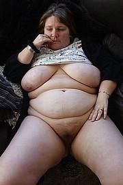 granny-sex112.jpg