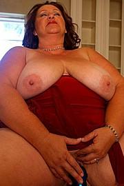 granny-sex118.jpg