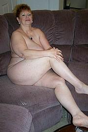 granny-sex122.jpg