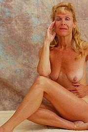 granny-sex123.jpg