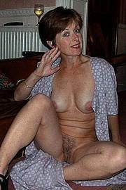 granny-sex125.jpg